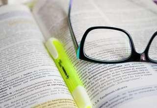 Szkolenia z Międzynarodowych Standardów Sprawozdawczości Finansowej. Poradnik