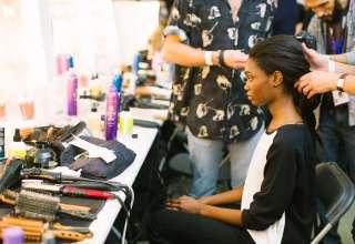 Dlaczego warto wybrać zawód fryzjera? Historie najsłynniejszych fryzjerów na świecie