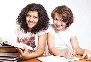 Czy jesteś pewien przedmiotów, które będziesz zdawał na maturze, czyli najważniejsze informacje o testach predyspozycji zawodowej