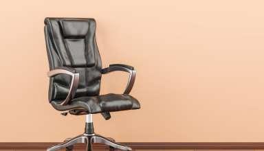 Ważność odpowiedniego krzesła dla dziecka