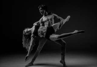 jak wybrać szkołę tańca?