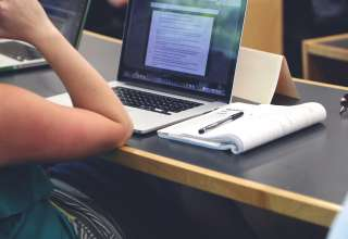 E-konferencje dla nauczycieli – podnoszenie kompetencji miękkich bez wychodzenia z domu