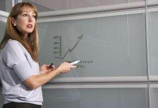 Style myślenia nauczycieli